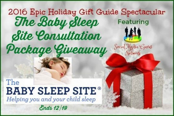 the-baby-sleep-site-consultation-package-giveaway