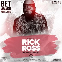BetWeekend_Thursday1