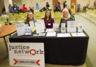 justicenetworkfairtradefair1