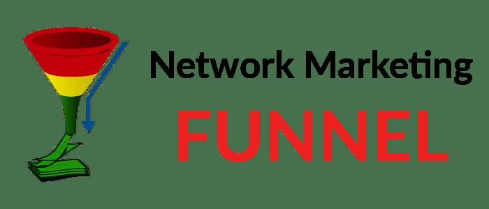 Network Marketing Automatico