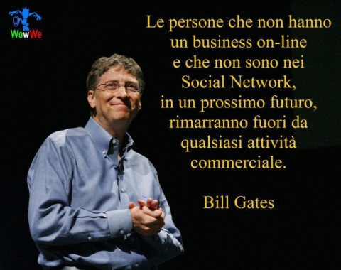 i migliori network marketing online