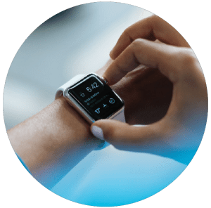 montre-connecte-michel-destruel-upline-regulier