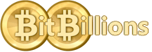 BitBillions Logo