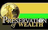 Preservation of Wealth Scam