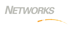 Networks inMocean, Inc. Logo