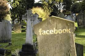 redes sociales en español