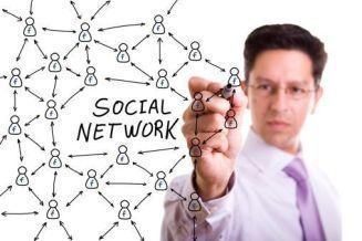 definicion analisis de redes sociales