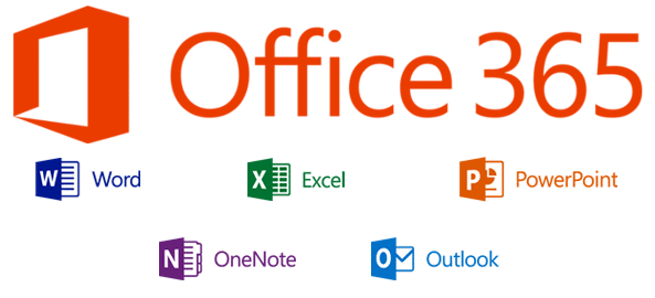 Understanding Office 365 And What It Can Do For You Net