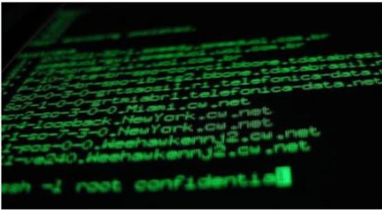 Thwarting Cybercriminals 2
