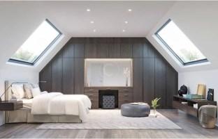 Complete-Loft-Conversions
