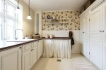 Remember things while buying kitchen cabinets