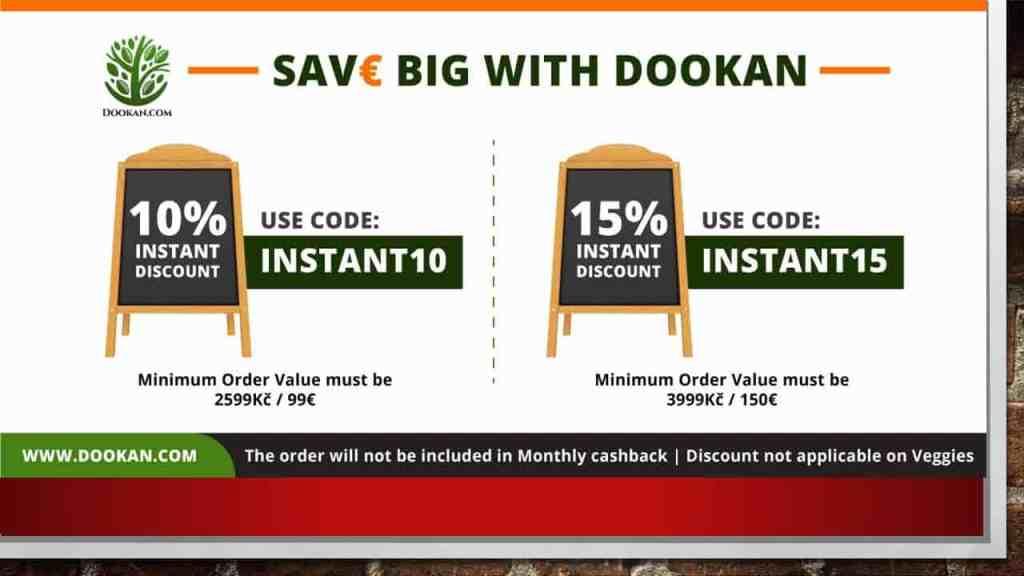 Dookan.com: One Stop for Indian Grocery Online in Europe 6