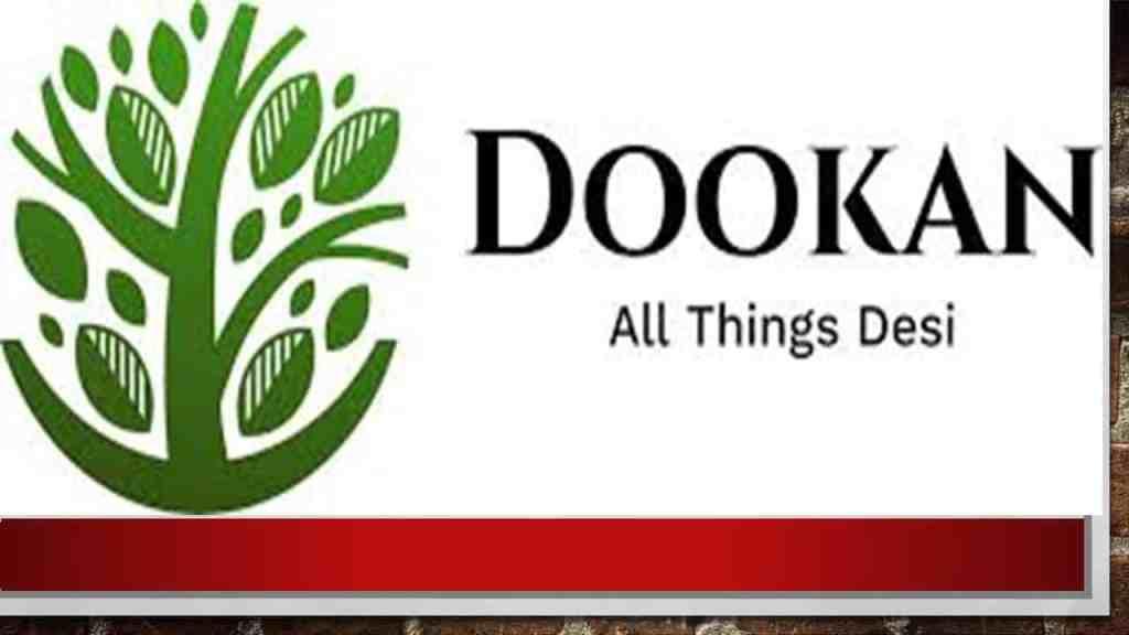 Dookan.com: One Stop for Indian Grocery Online in Europe 5