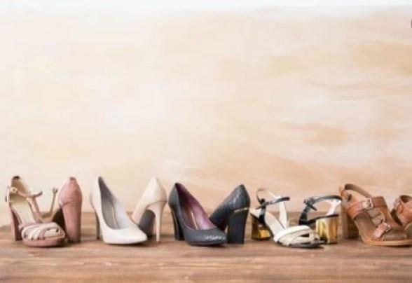 women-casual-shoes