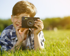 6 Vlogging Tips You Need to Follow for Success