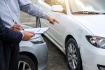 How to Get Proven Results When Filing Car Accident Claims?