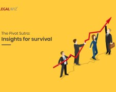 The Pivot Sutra Insights for survival