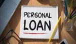 How can I Apply for a 30000 Rupees Personal Loan Online?
