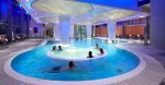Why Spa Thermal Bath is Sleep Resolution for the Client?