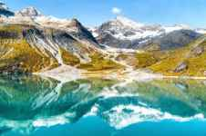 7 Top-Rated Tourist Attractions In Alaska