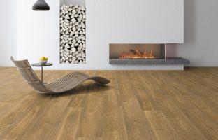 Flooring Preston