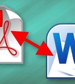 pdf-to-word-converter