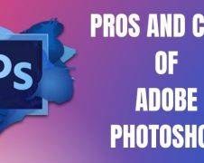 Pros-and-Cons-of-Adobe-Photoshop