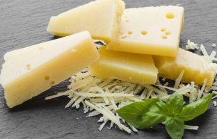Benefits of Burrata Dishes
