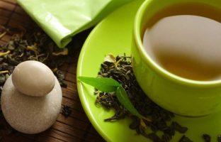cup-of-green-tea-1