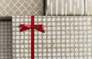 The Best Return Gifts For A Wedding Anniversary