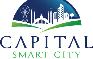 Why invest in the capital smart city?