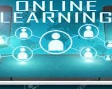 nline Education