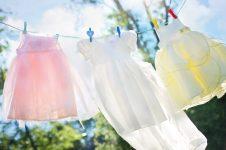 dresses-1