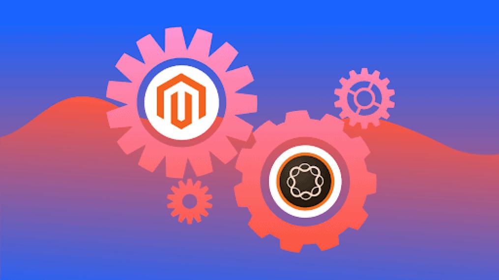 The Main Benefits of Magento Customization 5