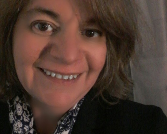 Deborah Elizabeth Finn