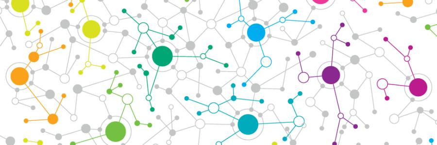El líder facilitador: Un experimento entre redes y estructuras. parte 1