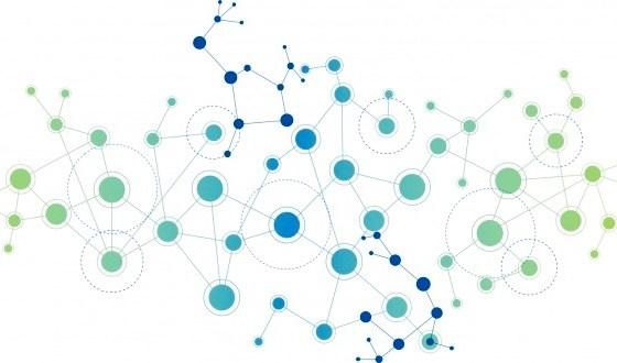 Un Experimento Entre Redes y Estructuras – parte 2