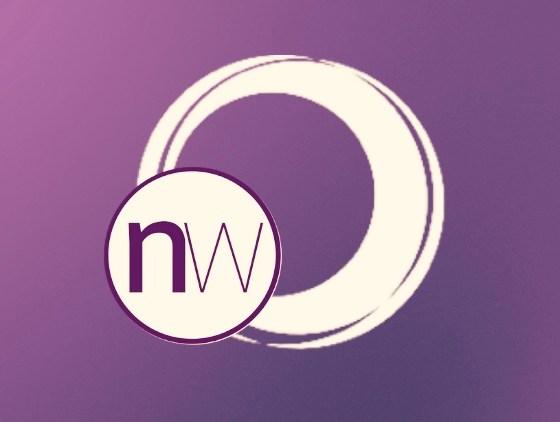 Network Weaver Voices