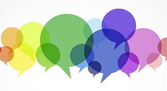 Collective Mind Community Conversations