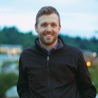 Evan Welkin