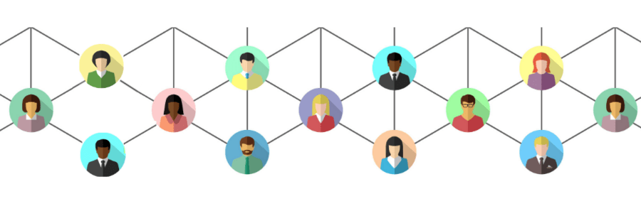 Critical support for network leaders and managers