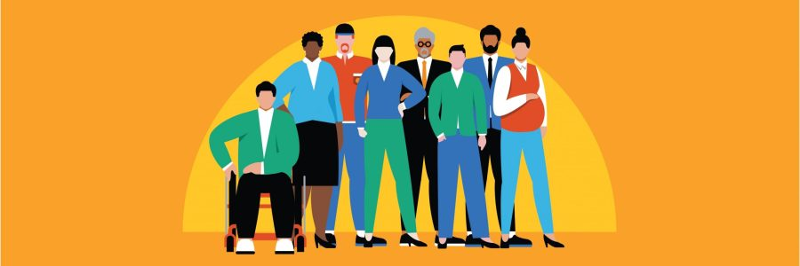 Creating a supportive network culture