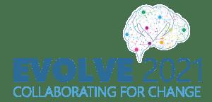 event: Evolve 2021