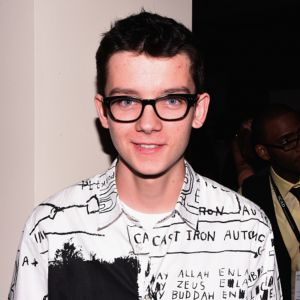 Asa butterfield's birthdate is 1st april 1997 and her birthplace is islington, london. Asa Butterfield Salary Net Worth Bio Ethnicity Age Networth And Salary
