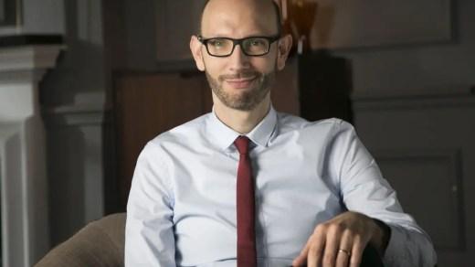 Walter Iuzzolino