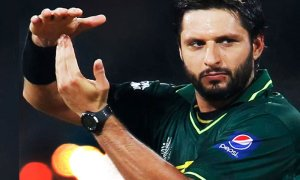 Shahid-Afridi-net-worth
