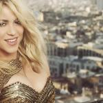 Shakira Net Worth – How Rich Is Shakira?