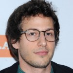 Andy Samberg Net Worth | How Rich Is He.