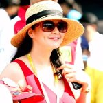 Preity Zinta Zinta Net Worth And How Rich is She