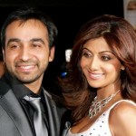 Raj Kundra Net Worth How Rich is He